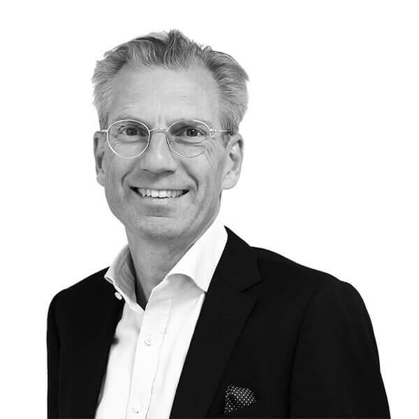 Peter Stillström